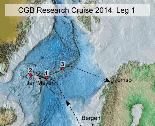 Map-cruise-2014-Leg-1 new