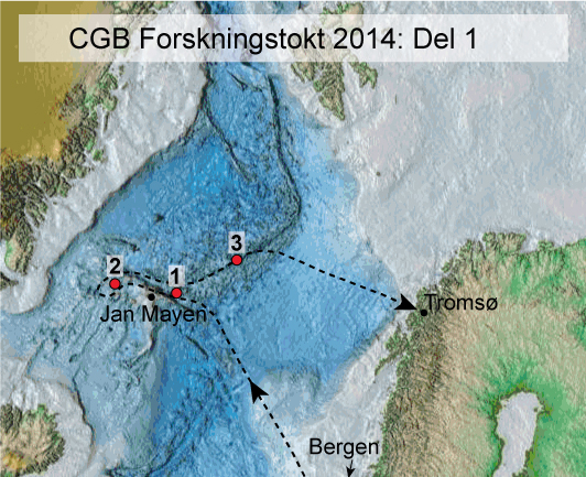 Map-cruise-2014-Leg-1-norsk
