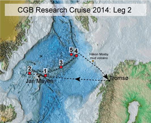 Map-cruise-2014-Leg-2 new