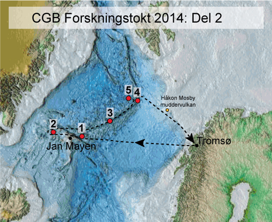 Map-cruise-2014-Leg-2-norsk