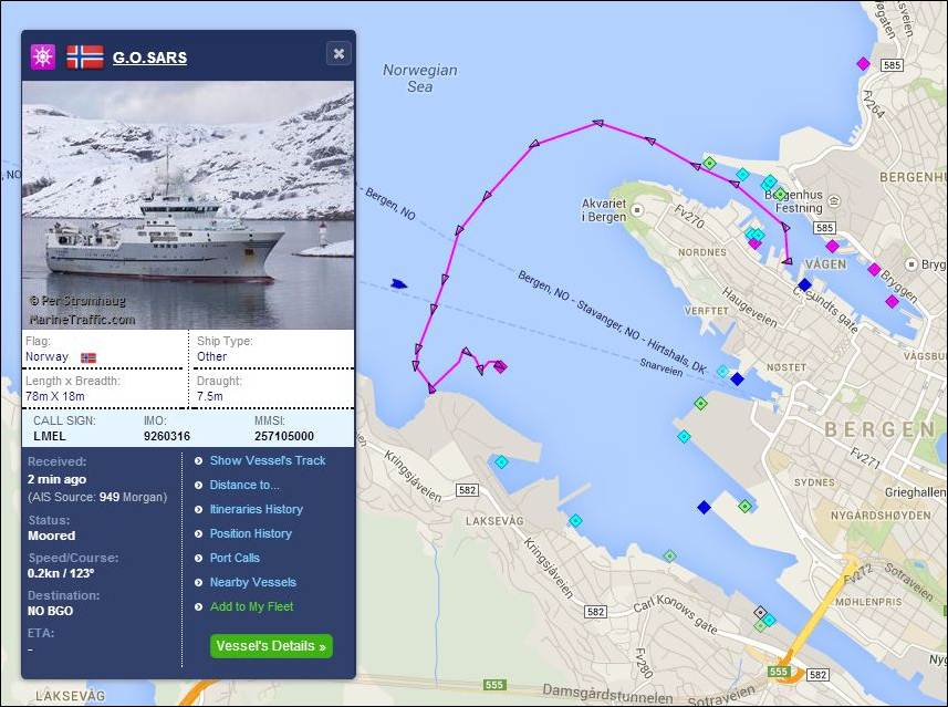 Map_example_marinetraf_GOSARS